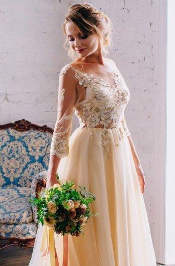 e31b75a2049 золотое платье для фотосессии прокат